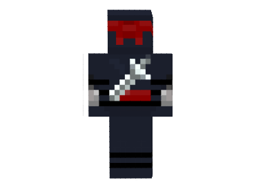 Morten-craft-skin-1.png
