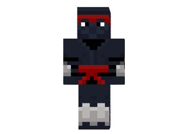 Morten-craft-skin.png