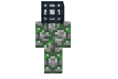 Moster-spawner-skin.png