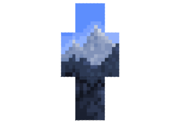 Mountain-path-skin-1.png