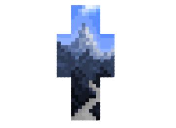 Mountain-path-skin.png