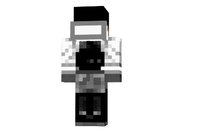 Mountain-steve-skin-1.png