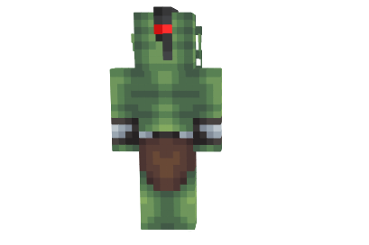 Moutain-orc-skin-1.png
