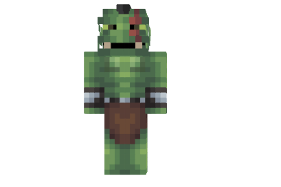 Moutain-orc-skin.png