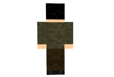 Mr-bean-skin-1.png
