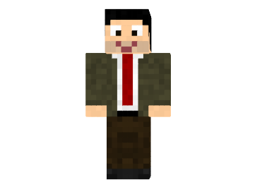 Mr-bean-skin.png