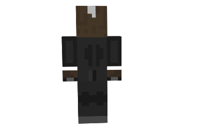 Mr-cow-skin-1.png