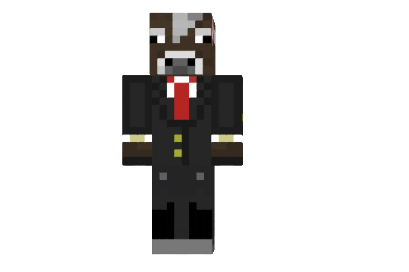 Mr-cow-skin.png