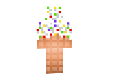 Mr-melting-icecream-skin-1.png