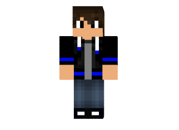 Mr-zapped-skin.png