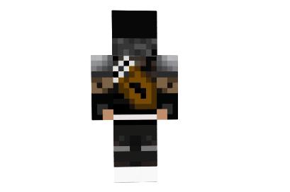 Mrarcher-skin-1.png