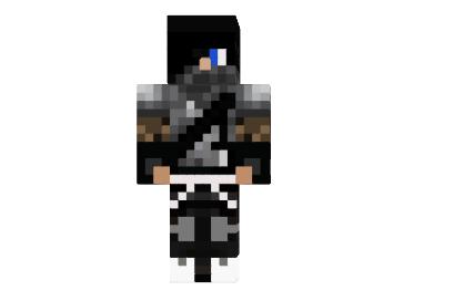 Mrarcher-skin.png
