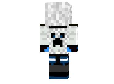 Mudkip-gangster-skin-1.png