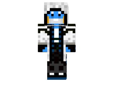 Mudkip-gangster-skin.png