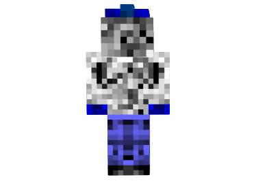 Mudkip-hd-skin-1.png