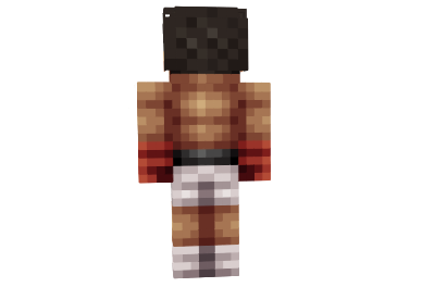Muhamad-ali-skin-1.png