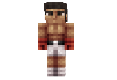 Muhamad-ali-skin.png