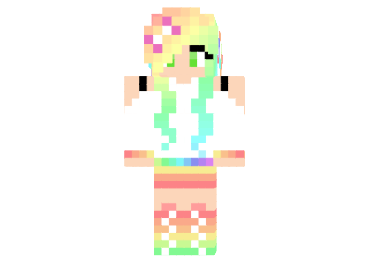 Multicolor-girl-skin.png