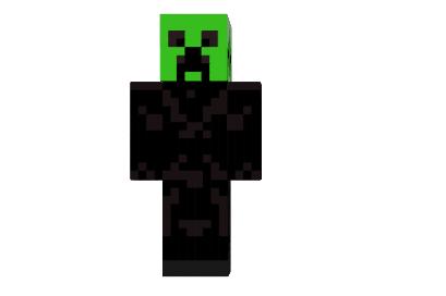 Multiple-mobs-spy-skin.png