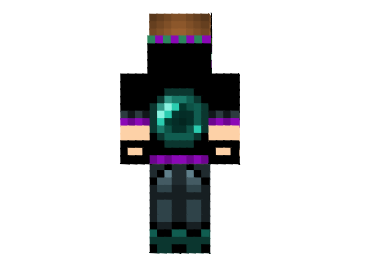 Multytex-hd-skin-1.png