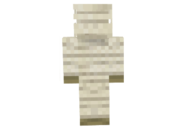 Mummy-skin-1.png
