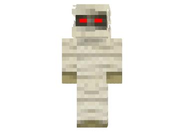 Mummy-skin.png