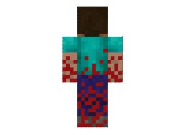 Murderous-herobrine-skin-1.png