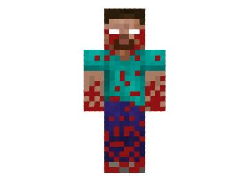 Murderous-herobrine-skin.png