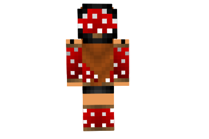 Mushroom-girl-re-upload-skin-1.png