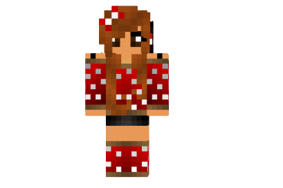 Mushroom-girl-re-upload-skin.png
