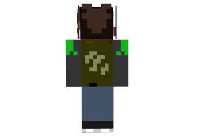 Mutacion-gamer-skin-1.png