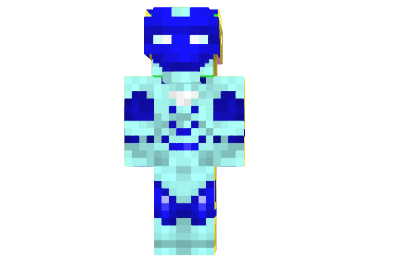 Muti-color-iron-man-skin.png