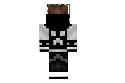 My-better-skin-1.png