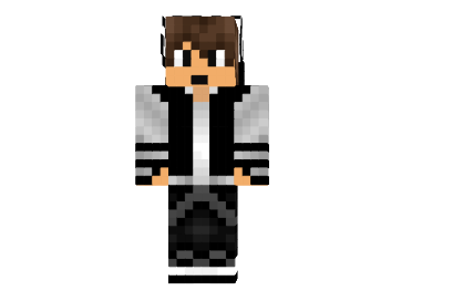 My-better-skin.png