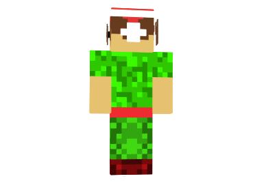 My-christmas-skin-1.png