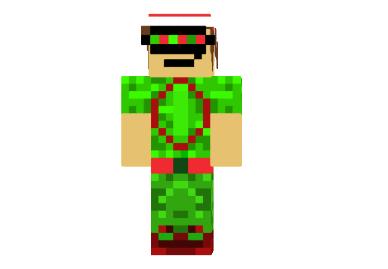 My-christmas-skin.png