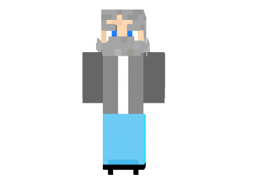 My-dad-skin.png