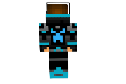 My-dj-guy-skin-1.png