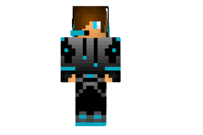 My-dj-guy-skin.png