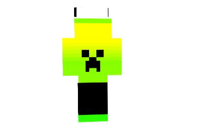 My-favorite-panda-skin-1.png