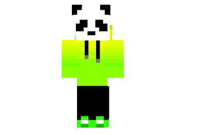 My-favorite-panda-skin.png