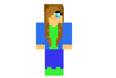 My-first-plz-like-skin.png