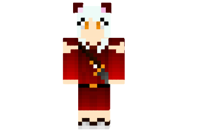My-form-of-inuyasha-skin.png
