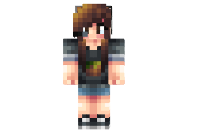 My-personal-forever-skin.png