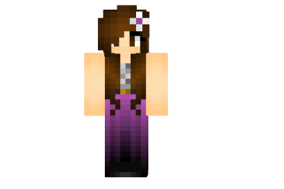 My-prom-dress-skin.png