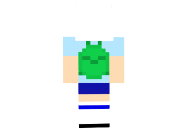 My-terrible-fiona-skin-1.png