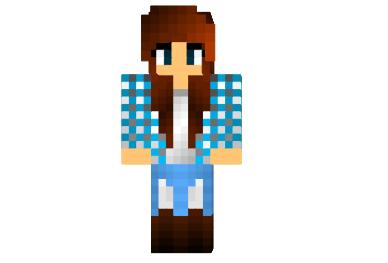 My-tomboy-skin.png