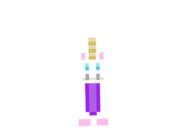 My-unicorn-skin-1.png