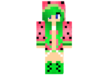 My-watermelon-girl-skin.png