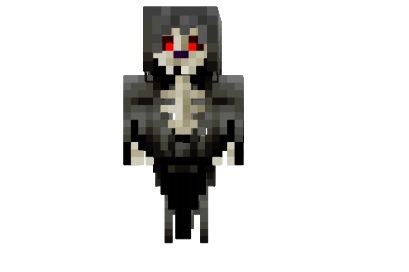 Mysterious-ghost-skeleton-skin.png